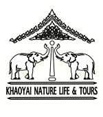 Khaoyai Nature Life & Tours